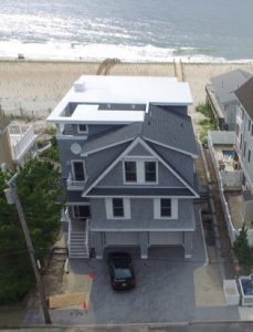 Aerial Views: Our Beachfront Beauty 2