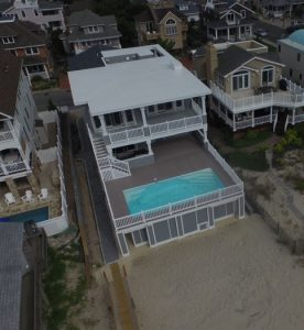 Aerial Views: Our Beachfront Beauty 3
