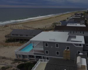 Aerial Views: Our Beachfront Beauty 4